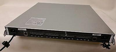 The NetApp CN1610 Switch