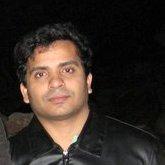 Omer Fahim, Telstra