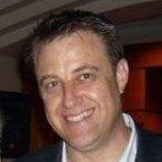 Rohan Dutton, FoxTel