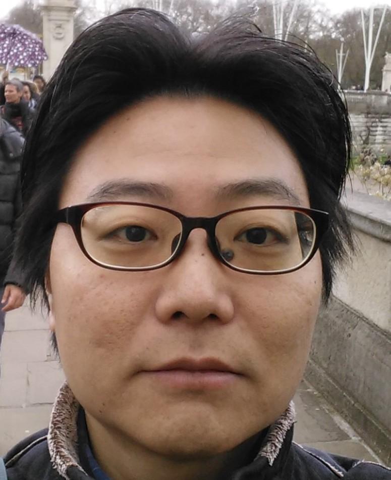 Hiro Araki, Electronic Arts