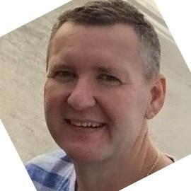 Roddy Strachan, Telstra