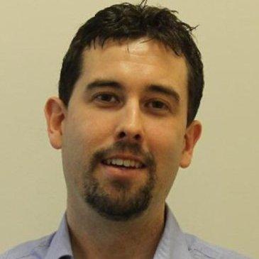 Shane Pearce, National Broadband Network