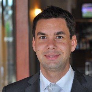 Stephen Mangan, National Broadband Network