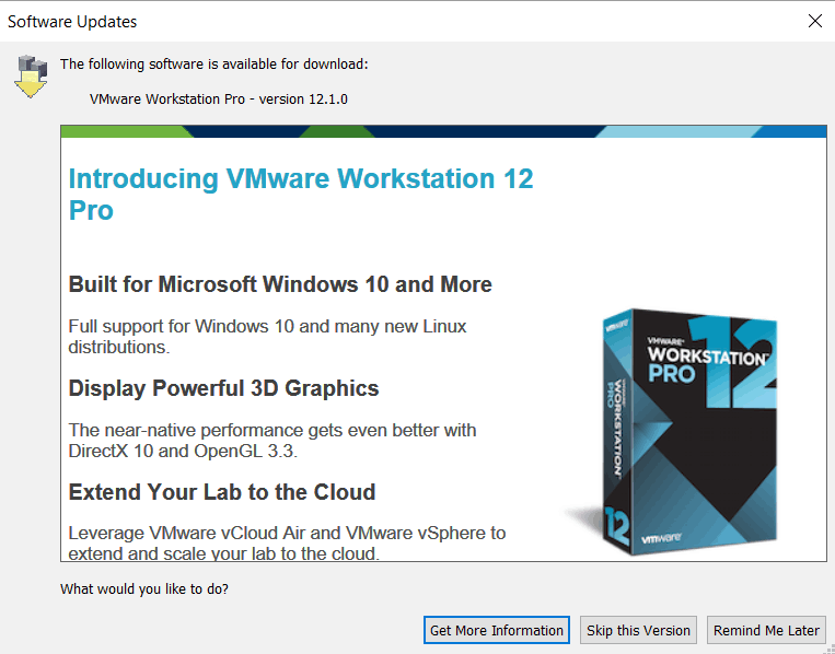 how to install windows 10 pro using vmware workstation (tutorial)