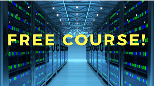 Cisco CCNA Lab Options free course