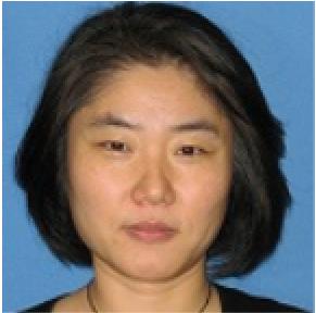 Kyung Pastino, US Local Government