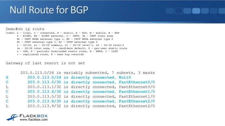 C:\Users\JOLCHURCH\Google Drive\personal\neil\34 05 Advertising Routes in BGP\34-05 Advertising Routes in BGP\Slide6.JPG