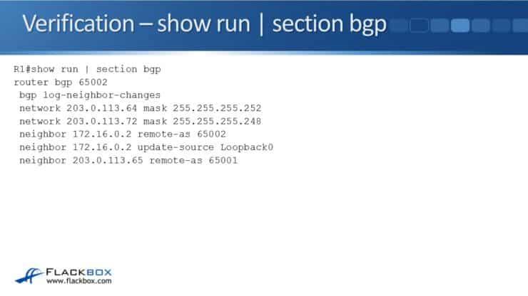 C:\Users\JOLCHURCH\Google Drive\personal\neil\34 05 Advertising Routes in BGP\34-05 Advertising Routes in BGP\Slide7.JPG