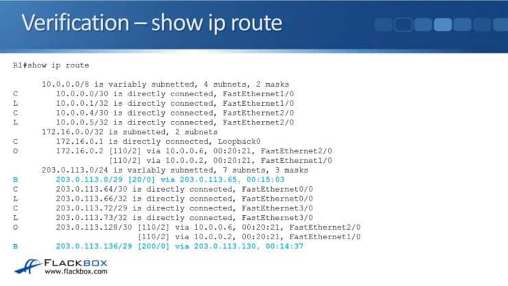 C:\Users\JOLCHURCH\Google Drive\personal\neil\34 05 Advertising Routes in BGP\34-05 Advertising Routes in BGP\Slide17.JPG