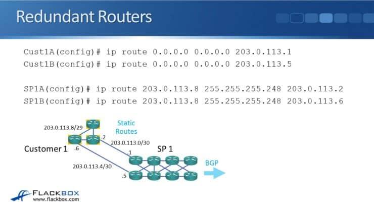 C:\Users\JOLCHURCH\Google Drive\personal\neil\34 07 BGP for Enterprises\34-07 BGP for Enterprises\Slide9.JPG