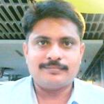 Sankar Ramasamy