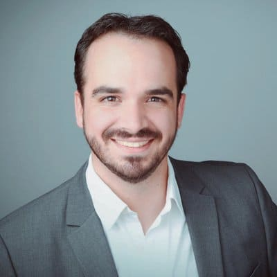 Luis Ayuso
